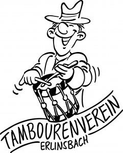 Tambourenverein Erlinsbach